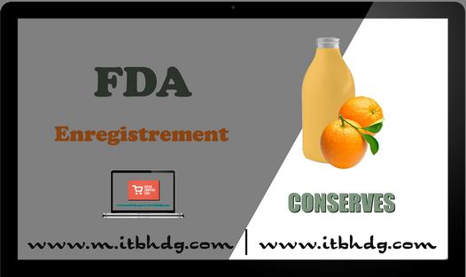 Enregistrement FDA | Compléments : vitamines, minéraux, acides gras ou acides aminés | http://www.m.itbhdg.com/enregistrement-fda-frais.html