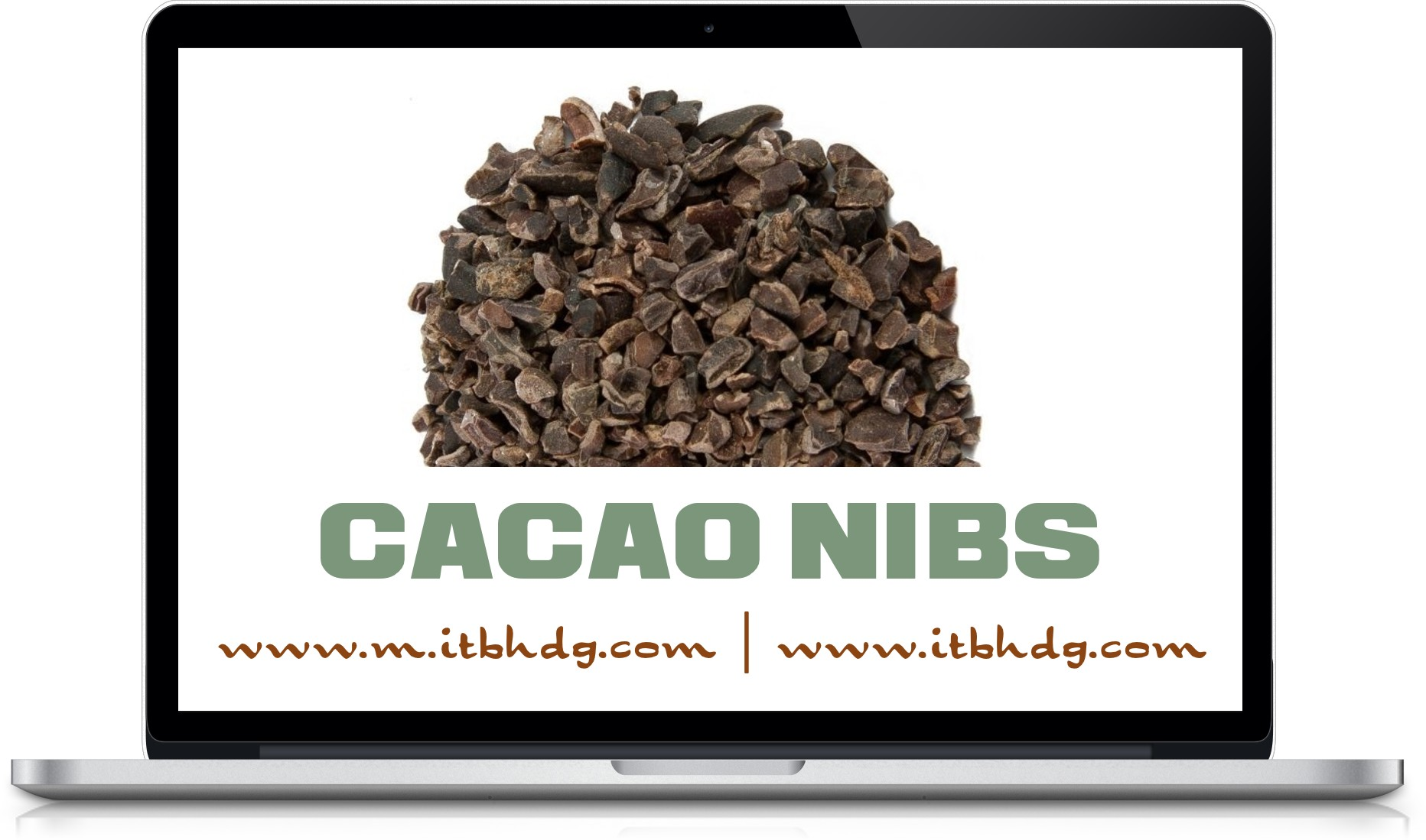 CACAO NIBS | SHOP and SAVE 35%