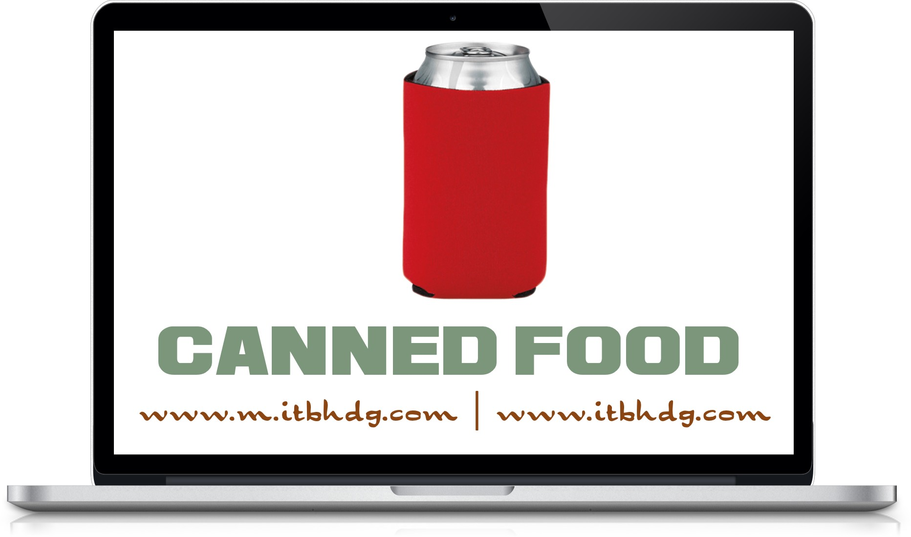 FDA Registration of companies selling foods in metal tins and cans | www.m.itbhdg.com | www.itbhdg.com