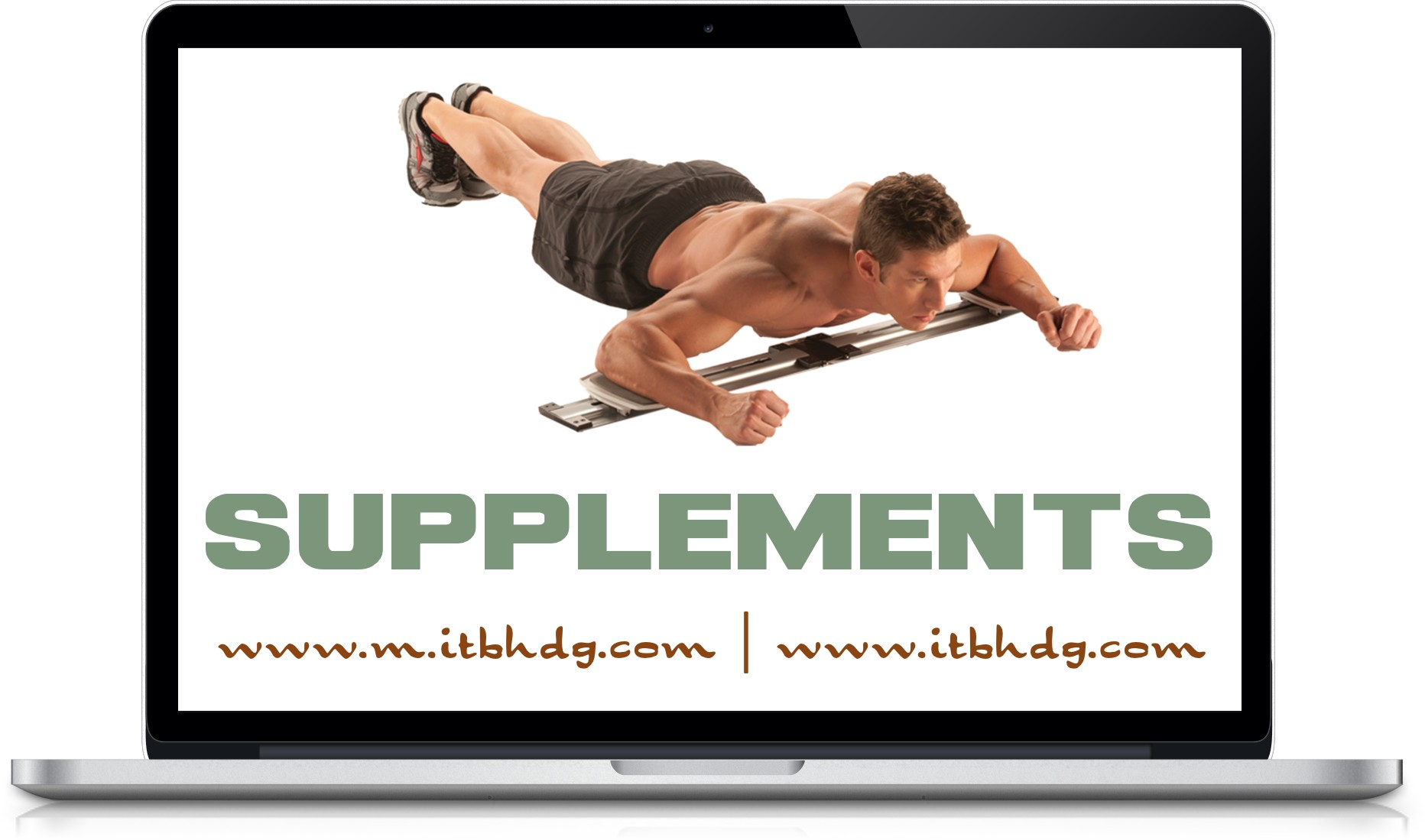 FDA Registration of your Dietary Supplements Company | www.m.itbhdg.com | www.itbhdg.com