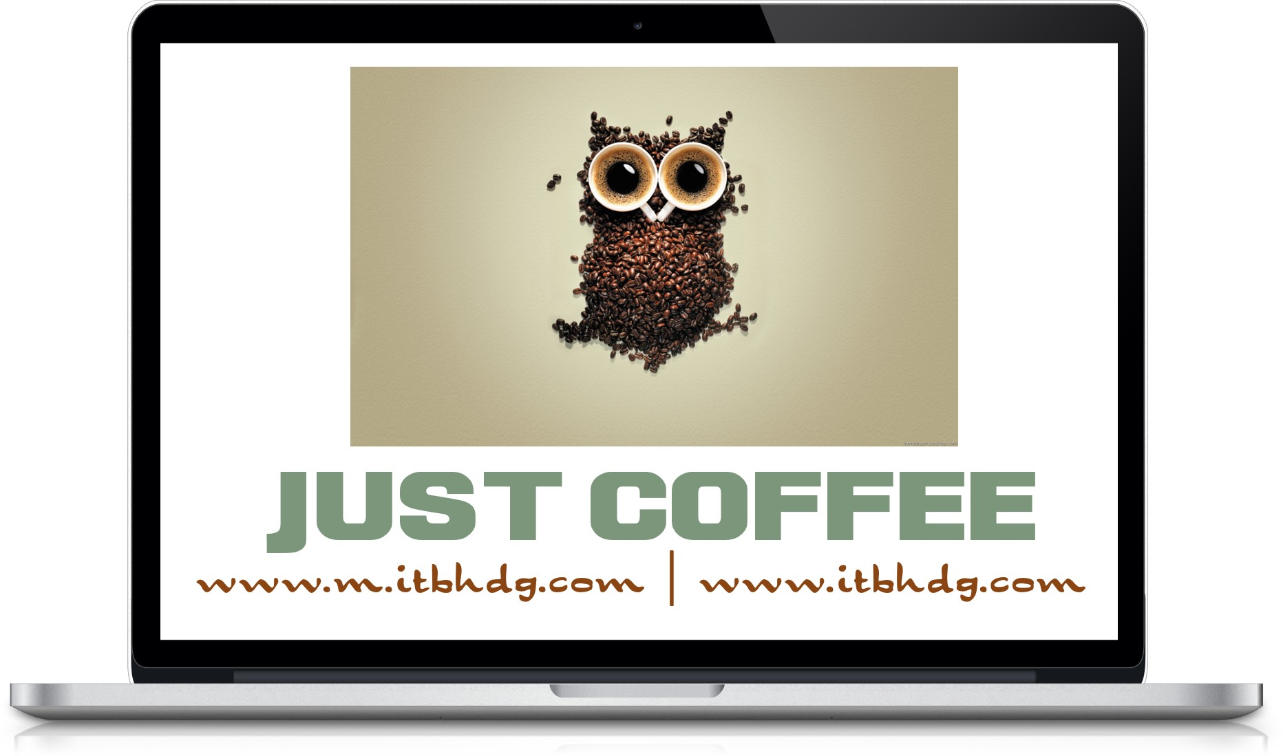 We put the time and resources into traveling to various countries to build new relationships and support existing ones, so we can source as much of our coffee as possible through Direct Trade | https://www.itbhdg.com/english/coffee-beans.php