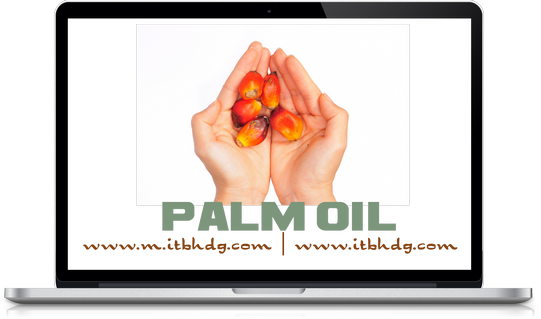 RBD Palm Oil | RBD Palm Olein | RBD Palm Kernel Oil | RBD Palm Stearin | Crude Palm Oil | Best CIF (Cost, Insurance, Freight) prices | www.m.itbhdg.com | www.itbhdg.com