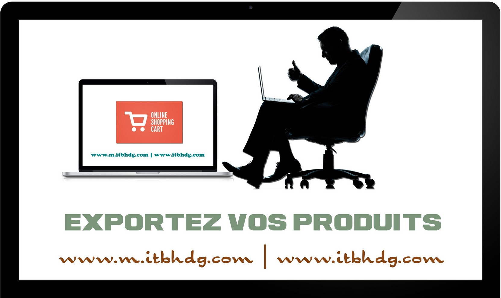 Exporter votre | Boulgour BIO | Seulement 99 USD | Enregistrement FDA | Economisez 75 pourcent @ ITB HOLDINGS LLC | www.m.itbhdg.com | www.itbhdg.com | http://www.itbhdg.com/french/contact.php