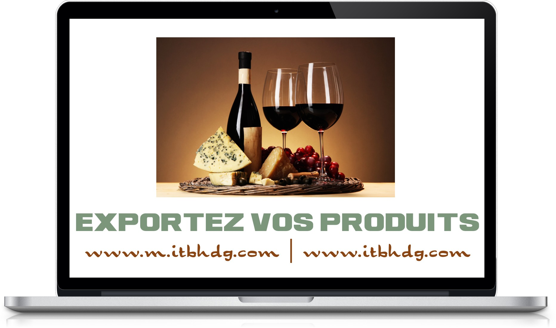 ENREGISTREMENT FDA -75%   Denrées alimentaires   Compléments alimentaires   Aliments en conserve   Boissons alcoolisées   CLIQUEZ  ICI   www.m.itbhdg.com   www.itbhdg.com