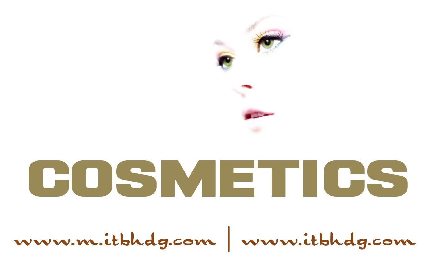 FDA Registration of your Cosmetics Company | www.m.itbhdg.com | www.itbhdg.com