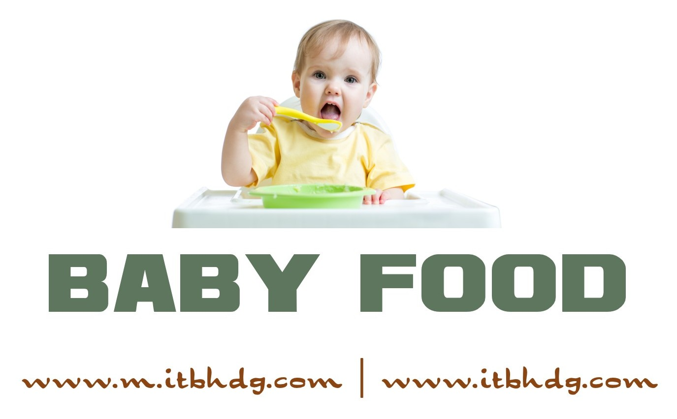 Powdered Infant Formula, Required Nutrients, Notification of New Formula, Ready-to-feed Liquid Formula, Exempt Infant Formula  | www.m.itbhdg.com | www.itbhdg.com