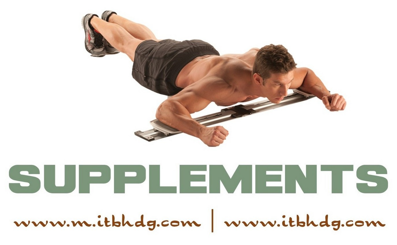 FDA Registration of Dietary Supplements Companies   pill, capsule, tablet, or liquid dietary supplements   www.m.itbhdg.com