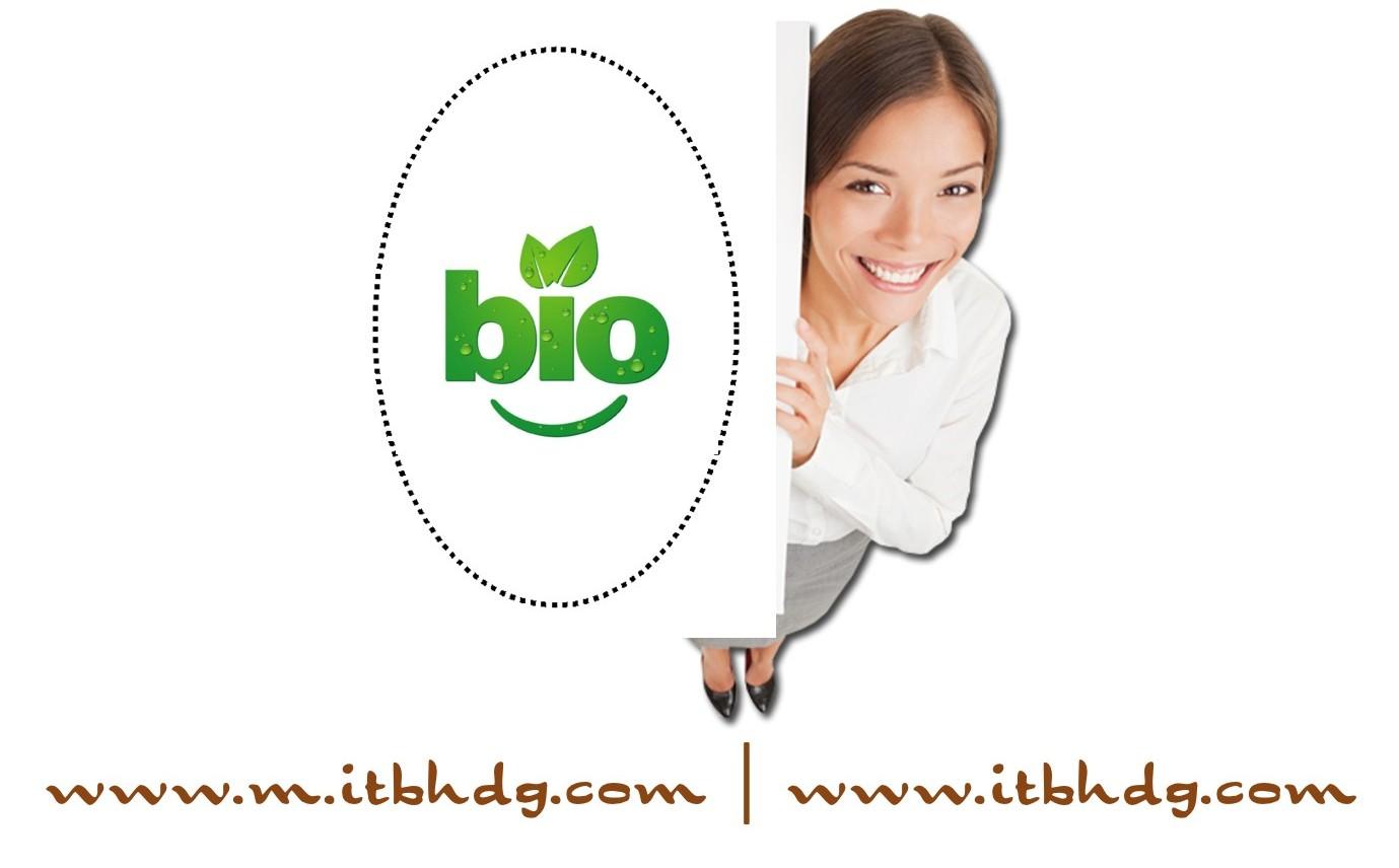 Meilleurs produits | Conventionnels | Bio | Commerce Equitable | Livraison Gratuite dans 100 pays | Cacao | Café @ ITB HOLDINGS LLC | www.itbhdg.com | www.m.itbhdg.com