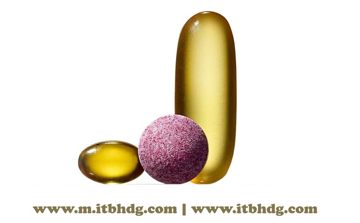 FDA Registration of your Dietary Supplements | www.m.itbhdg.com | www.itbhdg.com