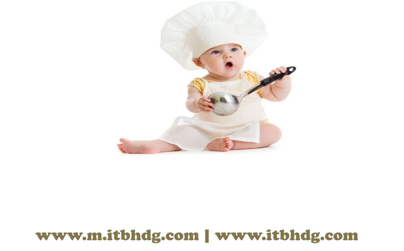 Free Shipping | Shop and Save up to 35% today | www.m.itbhdg.com | www.itbhdg.com