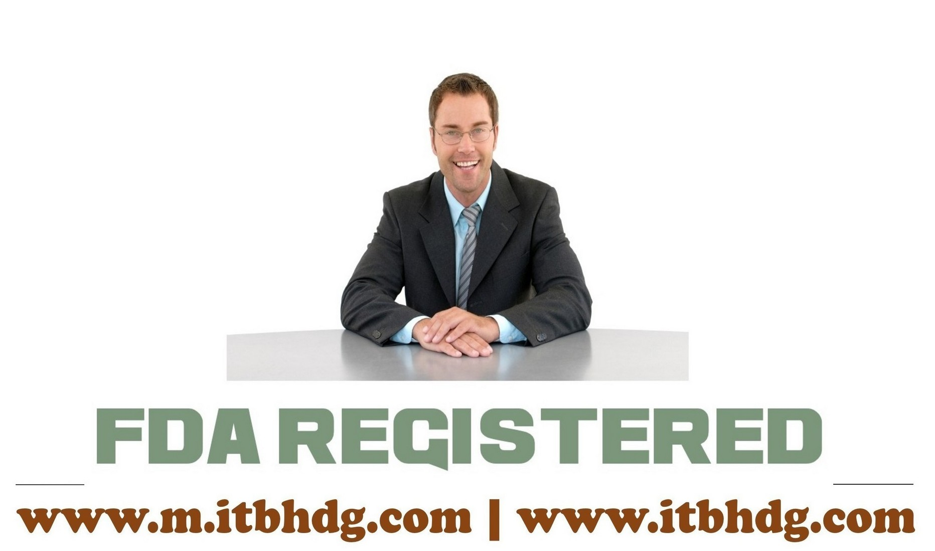 Companies can export or import Foods | Dietary Supplements | Alcoholic Beverages | to or from the USA as long as the facilities that produce, store, or otherwise handle the products are registered with the FDA, and prior notice of incoming shipments is provided to the FDA | www.itbhdg.com